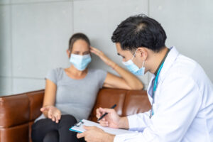 Busca por ajuda psicológica cresce nos últimos meses e acende alerta para período pós-pandemia